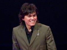 See The Father's Love For You, Part 1   Joseph Prince Ministries