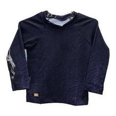 CAMISETA UV / JEANS COM RENDAS Camisa Uv, Sweatshirts, Sweaters, Fashion, Lace Jeans, T Shirts, Moda, Fashion Styles, Sweater