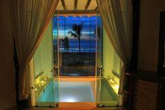 Book Villas Flamingos, Holbox Island on TripAdvisor: See 235 traveler reviews…
