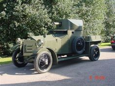 Explore Tom May's photos on Photobucket. Rolls Royce scout car.