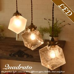 Bubbles, Ceiling Lights, Lighting, Pendant, Interior, Image, Design, Home Decor, Products