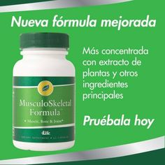 https://usspanish.4life.com/corp/product/musculoskeletal-formula/47/110