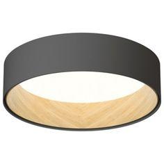 Low Ceiling Lighting, Linear Lighting, Flush Lighting, Ceiling Light Fixtures, Modern Lighting, Lighting Suppliers, Elegant Living Room, Modern Light Fixtures, Wooden Lamp