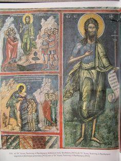Roman Mythology, Greek Mythology, Archangel Raphael, Peter Paul Rubens, Byzantine Art, John The Baptist, Guardian Angels, Wedding Quotes, Orthodox Icons