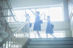 第7回東宝シンデレラ受賞者8人、最初で最後の写真集発売! - 画像8