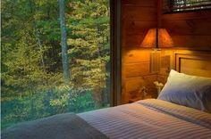 http://www.icetrend.com/from-the-outside-its-just-a-tiny-log-cabin-but-look-inside-your-mind-will-explode/