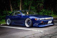 Rc Drift Revolution                                                                                                                                                                                 More