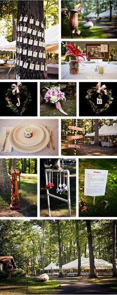 Marissa + Jeff | Wedding in Grand Rapids « Grand Rapids Wedding Photographers | Grant Isaac Studio Photography Blog | Michigan and Indiana Wedding Photographers