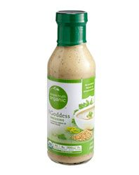 Goddess Dressing - Check out www.simpletruth.com for more products! #gotitfree #imabzzagent