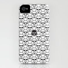 http://society6.com/product/The-Dark-One_iPhone-Case?tag=illustration