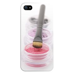 """""""Touch of Pastel"""" iPhone Case"""