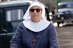 TV Times tribute : Sister Evangelina's Top 12 Call The Midwife Quotes Chummy Call The Midwife, Call The Midwife Characters, Tv Times, Music Tv, Period Dramas, Series Movies, Nonnatus House, Tv Shows, Sisters