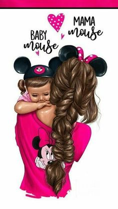 and baby drawing Quotes girl baby mom Ideas Quotes girl baby mom Ideas Mama Baby, Mom And Baby, Baby Boy, Mother Daughter Art, Mother Art, Baby Girl Drawing, Disney Collection, Girly Drawings, Artwork Drawings
