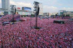 EURO Poland 2012