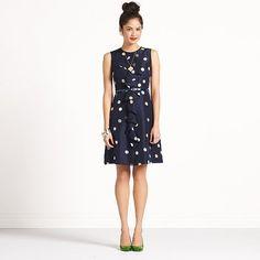 Kate Spade Dress :)