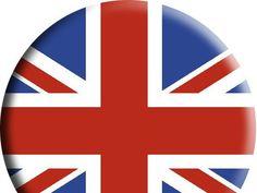 155 Frases necesarias para una conversación en inglés - Ebooks y Tutoriales - Taringa!