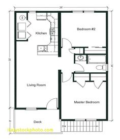 2 Bedroom Bungalow House Plan And Design   House For Rent Near Me  #bungalowhousedesign #