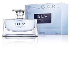 Bvlgari Blv II, femme/woman, Eau de Parfum,1er Pack (1 x ... https://www.amazon.de/dp/B0036FTF34/ref=cm_sw_r_pi_dp_x_En2byb0HM8GZM