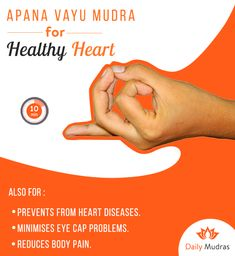 Acupuncture Say Bye Bye to Heart Attack. Qi Gong, Acupuncture, Yoga Benefits, Health Benefits, Yoga Mantras, Mental Training, Acupressure Points, Kundalini Yoga, Pranayama