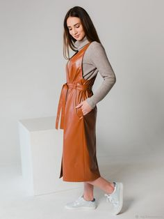 Layering Outfits, Winter Outfits, Look Formal, Fashion Forever, Daily Style, Winter Clothes, Designer Wear, Daily Fashion, Hijab Fashion