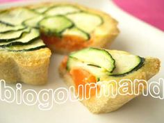 Pâte à tarte à l'huile d'olive et à la farine de teff - Blog cuisine bio - Recettes bio Cuisine bio sans gluten sans lait Valérie Cupillard