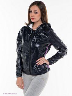 Raincoats For Women Girls Black Raincoat, Raincoat Jacket, Hooded Raincoat, Windbreaker Jacket, Trendy Fashion, Girl Fashion, Womens Fashion, Fashion Trends, Raincoats For Women