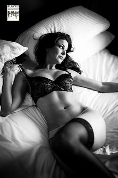 http://mistressjuliannad.wix.com/sexart