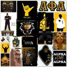 Theta Tau, Kappa Alpha Psi, Greek Brothers, Black Fraternities, Divine Nine, Tshirt Business, Sorority And Fraternity, Alpha Male, African American Art