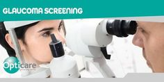 Early diagnosis plays a very vital role in the eradication of blindness from Glaucoma. Relative of Glaucoma patient should present themselves for Glaucoma screening as a minimum twice annually.