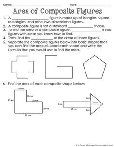compound interest word problems worksheet