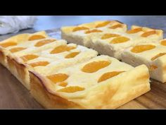 5 perces sajttorta alap nélkül - akkor készítem ezt a tortát, amikor nincs időm! # 55 - YouTube Cheesecakes, Cheese Recipes, Cake Recipes, Cheesecake Cake, No Cook Desserts, Sweet Cakes, Let Them Eat Cake, Hot Dog Buns, Family Meals