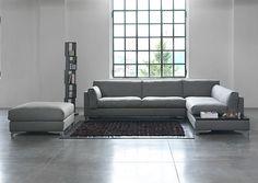 https://i.pinimg.com/236x/94/e9/2c/94e92cc6c33a7ed04bcbaa93d0bc3de9--it-armchairs.jpg