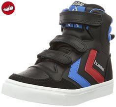 Reflex II Sport, Sneakers Basses Mixte Adulte, Gris (Dove), 36 EUHummel