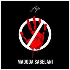 DOWNLOAD MP3: Loyiso – Madoda Sabelani » MULTILOADED Nigeria News Today, Google Music, Local Music, Audio Music, Social Icons, All Songs, Music Download, Video News, Kinds Of Music