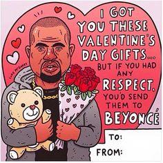 happy valentines day rap