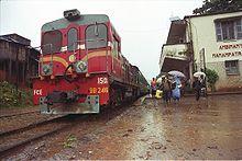 Madagaskar – Wikipedia Moka, Mauritius, Ocean, Train, Vehicles, Islands, Indian, Madagascar, Continents
