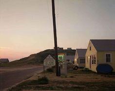 joel meyerowitz color photography - Google Search