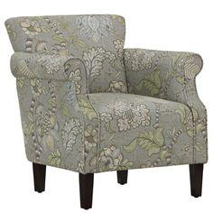 Tiburon Serenity Arm Chair | Overstock.com $269