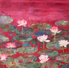 DIANA STETSON - PIECE ART GALLERY