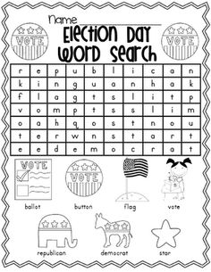 1000 images about education 2015 on pinterest leprechaun trap sign language and first grade. Black Bedroom Furniture Sets. Home Design Ideas