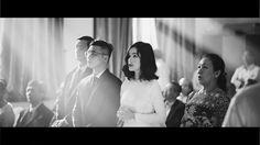 #highlight #weddingday #tienvu
