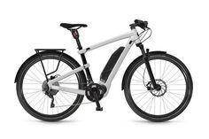 Yakun & Manto: Die neuen Touren e-Bikes von Winora - http://ebike-news.de/yakun-und-manto-die-neuen-touren-e-bikes-von-winora/119180/