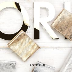 Bifold wallet by ANTORINI. For men in fashion, Men's style tips and Dappermen . Handmade Leather Wallet, Unique Gifts For Women, Best Gifts For Her, Designer Wallets, Dapper Men, Leather Notebook, Latest Mens Fashion, Men Style Tips, Leather Men