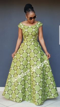 quotes, international, honda xrv 750 africa twin exhaust, this one for africa shakir Long African Dresses, Latest African Fashion Dresses, African Print Dresses, African Print Fashion, Africa Fashion, African Print Skirt, African Attire, African Wear, Mode Top