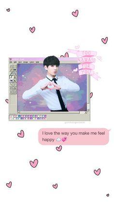 lockscreens bts (@locksonyeondan) | Twitter Love K, I Love Bts, Kpop, Jungkook Jimin, Blood Sweat And Tears, Bts Lockscreen, The Scene, Bts Edits, Bts Group
