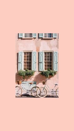 Most of the most popular bags do not meet a certain aesthetics this season. Tumblr Wallpaper, Pink Wallpaper, Colorful Wallpaper, Disney Wallpaper, Cool Wallpaper, Wallpaper Quotes, Wallpaper Backgrounds, Aesthetic Pastel Wallpaper, Aesthetic Backgrounds