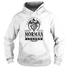 [Hot tshirt name ideas] MORMAN Discount 20% Hoodies, Funny Tee Shirts