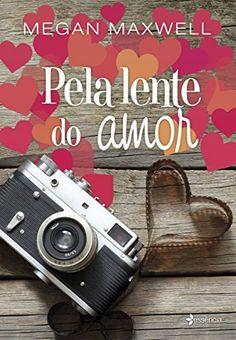 Pela lente do amor por Megan Maxwell, http://www.amazon.com.br/dp/B01432SEY4/ref=cm_sw_r_pi_dp_pyKNwb1DH77V7