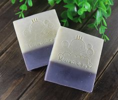 $6 Essential oil handmade soap bar