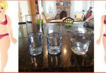 Diet Drinks, Summary, Tips